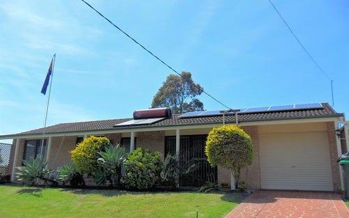 28 Tallawalla Rd, Coomba Park NSW 2428