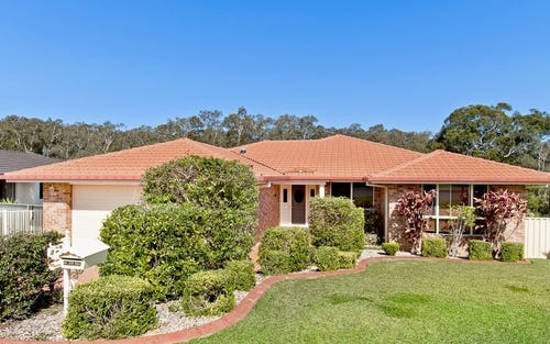 35 Amethyst Way, Port Macquarie NSW 2444