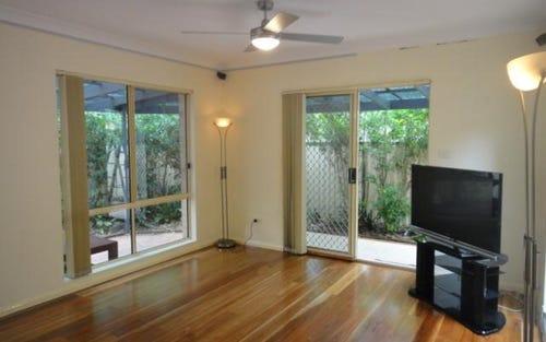 4/100 Hampden Road, Russell Lea NSW