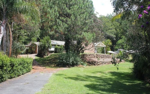 42 Elvadale Place, Nunderi NSW 2484