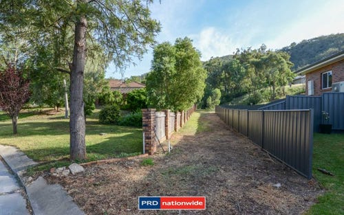 40 Valley Drive, Tamworth NSW 2340