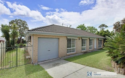 73 Callan Avenue, Maryland NSW