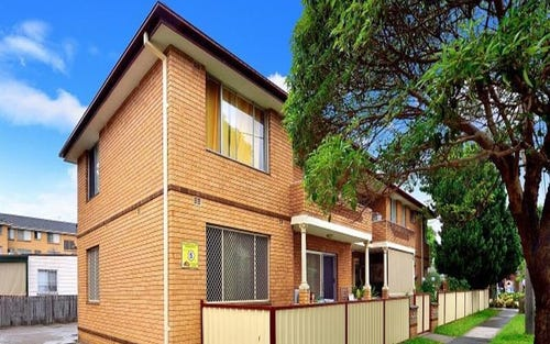 89 Seventh Ave, Campsie NSW