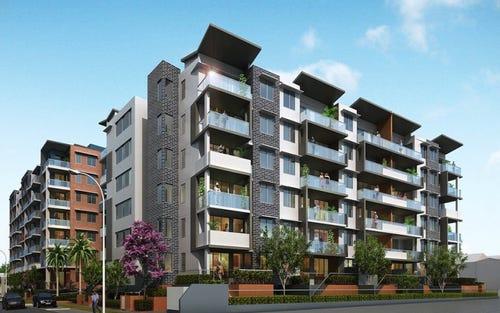 42-44 Pemberton Street, Botany NSW 2019