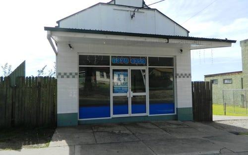 77 Angus Avenue, Kandos NSW 2848