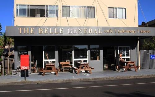 12 Shelly Beach Road, East Ballina NSW 2478