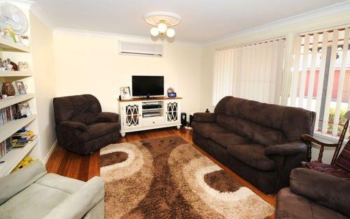 3/39 Lewis Street, Mudgee NSW