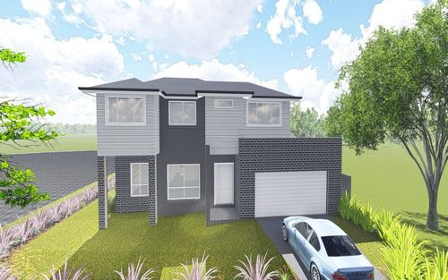 Unit 1/Lot 815 Haywards Bay Drive, Haywards Bay NSW 2530