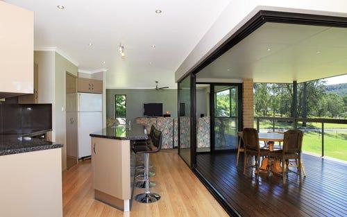 91D Bollerang Rd, Wandandian NSW 2540