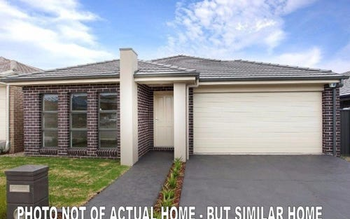 29 Canal Parade, Leppington NSW