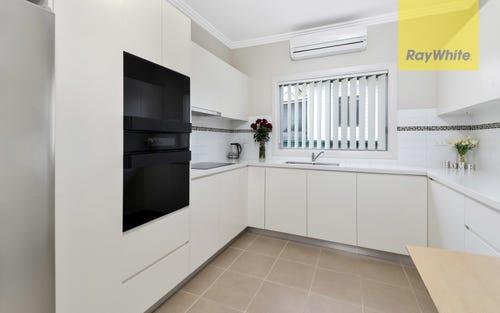 78 Milner Rd, Guildford NSW 2161