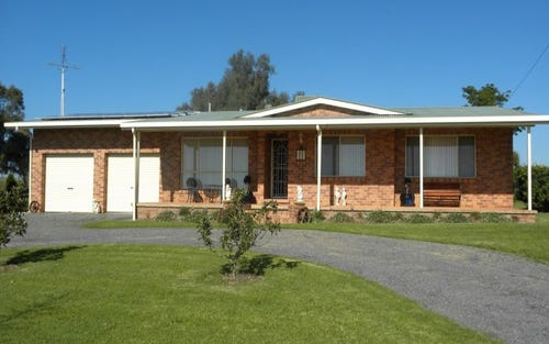 3967 Murringo Road, Young NSW 2594