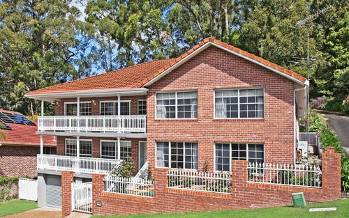 14 Terrell, Balgownie NSW 2519