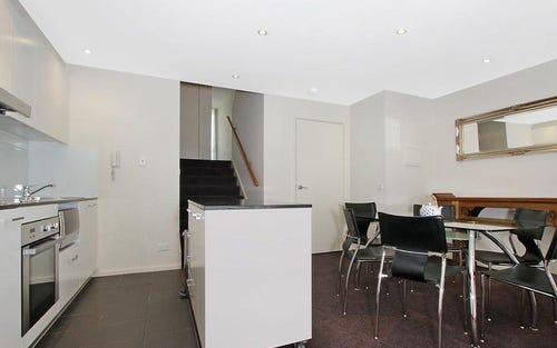 33/3 Gordon Street, City ACT