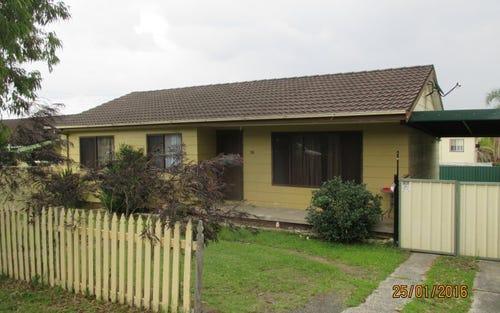 56 Barker Avenue, San Remo NSW