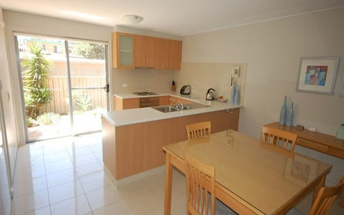 1/45 Couch Road, Griffith NSW 2680
