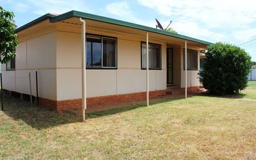30 Louth Road, Cobar NSW 2835