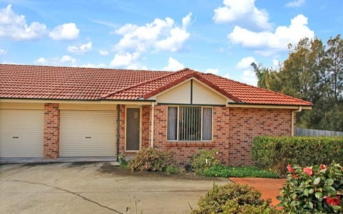 2/17-21 Tully Crescent, Albion Park NSW