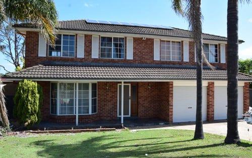 20 South Seas Drive, Ashtonfield NSW