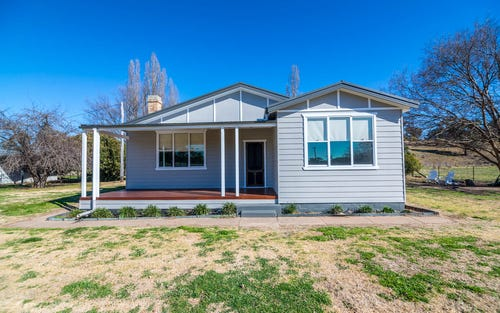 1445 Lue Road, Mudgee NSW