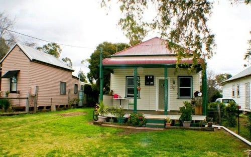 18 Goran Street, Curlewis NSW 2381