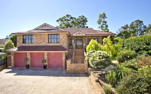 17 Moorea Close, Ashtonfield NSW 2323