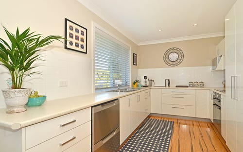 2/153 Booker Bay Road, Booker Bay NSW 2257