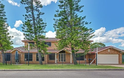 199 Lake Rd, Elermore Vale NSW 2287