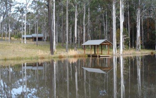 Address available on request, Coolongolook NSW 2423