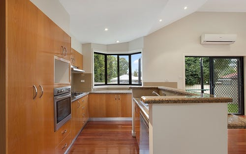 12 Sunbury Street, Sutherland NSW