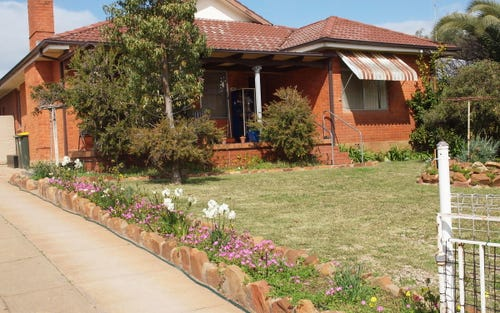 80 Victoria Avenue, Narrandera NSW 2700