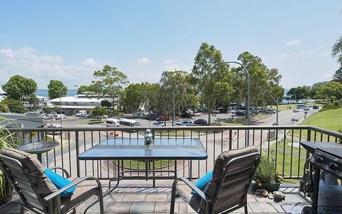 6/110 Victoria Parade, Nelson Bay NSW