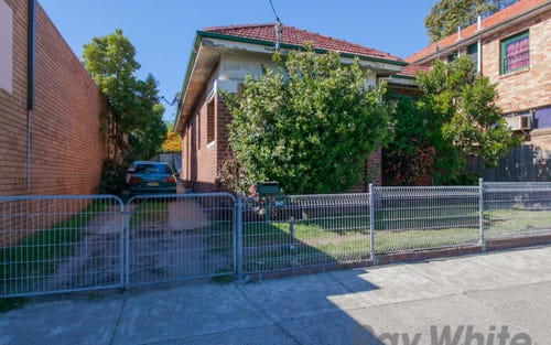547 Pacific Highway, Belmont NSW 2280