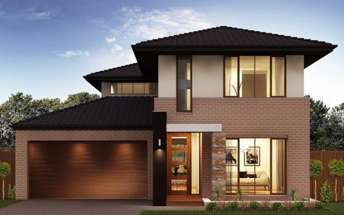 Lot 10 Proposed Road, Rouse Hill NSW 2155