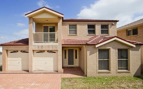 9 Saratoga Avenue, Corlette NSW 2315