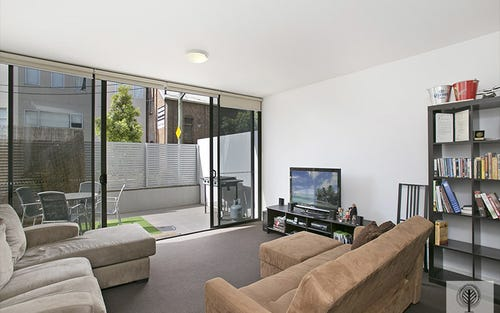21/2-4 Coulson Street, Erskineville NSW