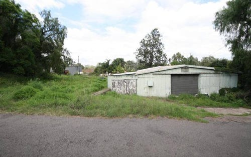 Lot 112. Foley Lane, Muswellbrook NSW 2333