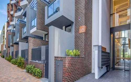 6802/162 Ross Street, Forest Lodge NSW