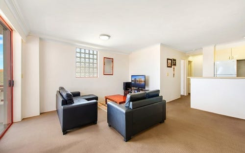 138/208-226 Pacific Highway, Hornsby NSW 2077