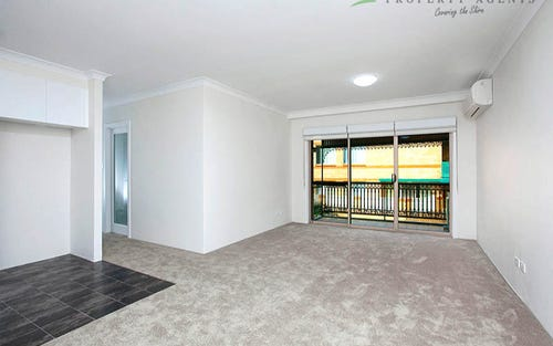 75/128 George Street, Redfern NSW