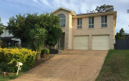 13 Homestead Rd, Wadalba NSW