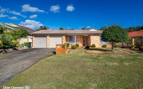 23 Jellicoe Cl, Fingal Bay NSW 2315