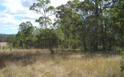 Lot 2 Armidale Road/Kangaroo Creek Road, Coutts Crossing NSW 2460
