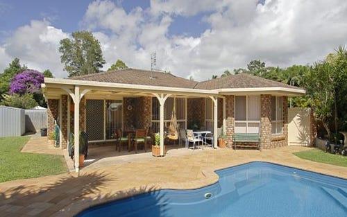 7 Botanic Court, Mullumbimby NSW 2482