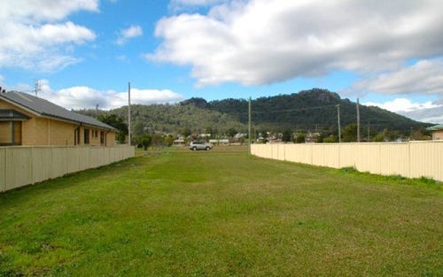 Lot 191-192, 17 Edgar Street, Bulahdelah NSW 2423