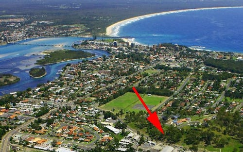 Lot 47, ANGLERS AVE, Forster NSW 2428