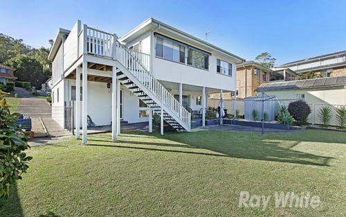 42 Alkrington Ave, Fishing Point NSW 2283