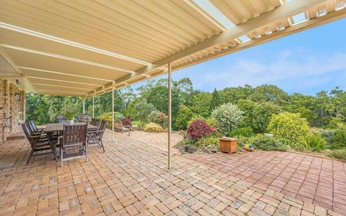 122. Willowbank Drive, Alstonvale NSW 2477