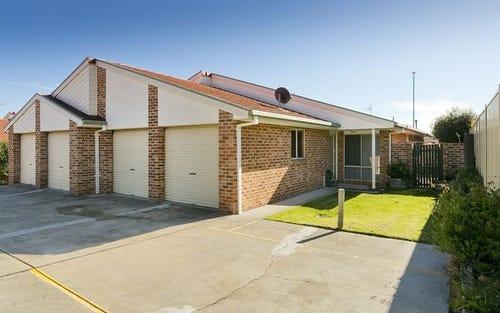 10/60 Jacaranda Drive, Jerrabomberra NSW 2619