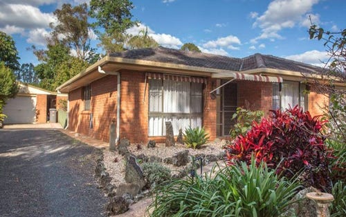 433 Wardell Road, Lynwood NSW 2477